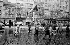 Praha_19891122-418-14.jpg