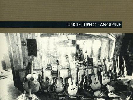 Uncle Tupelo - Anodyne