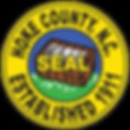 Hoke_county_seal_nc copy.png