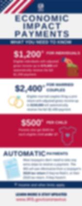 1 -e-poster_economic impact payments.jpg