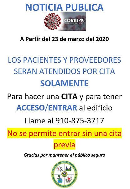SPN Public Notice.JPG