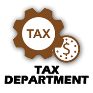 TAXDEPT.png