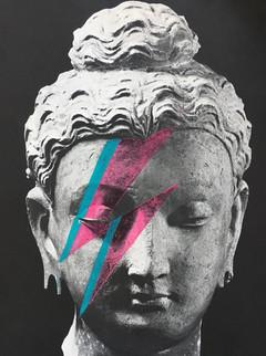 Buddha Stardust