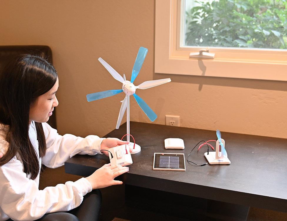 Kelly Tung_Renewable Energy Kit 2.JPG