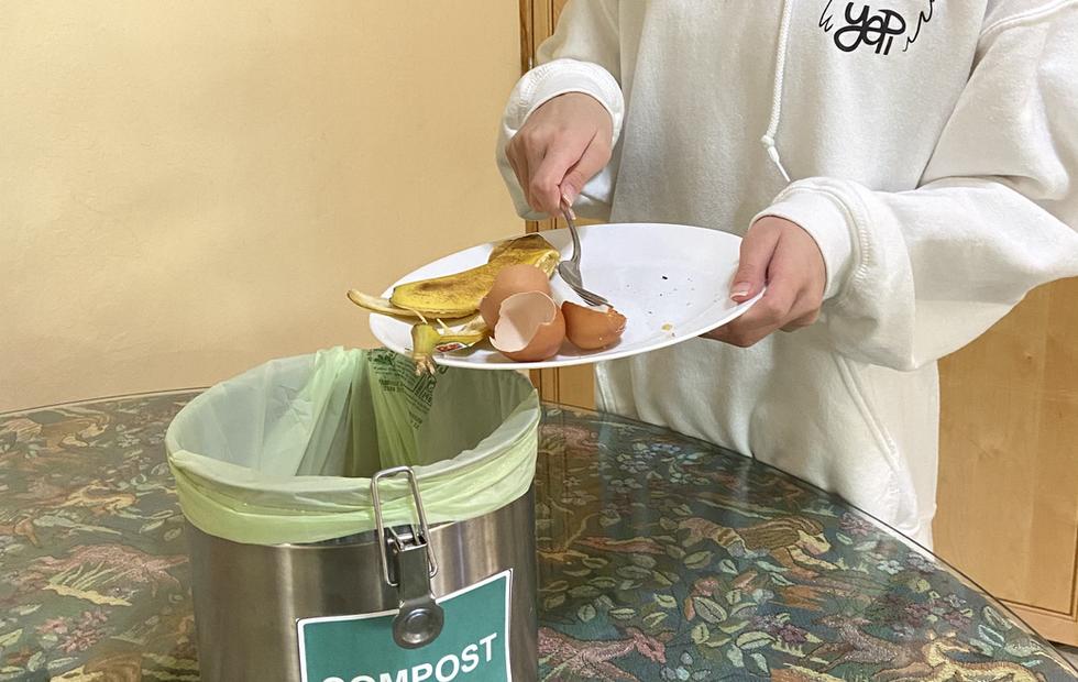 Clara Takahashi_Compost.HEIC