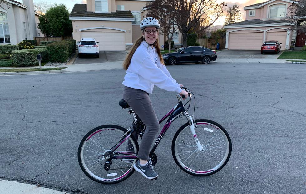 Juliet Shearin_Bike .jpeg