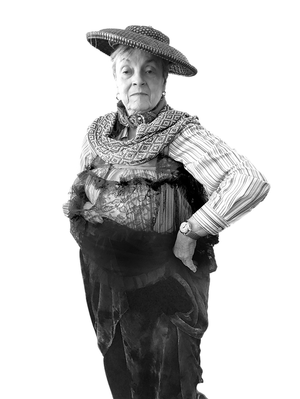 woman cut out black and white.png