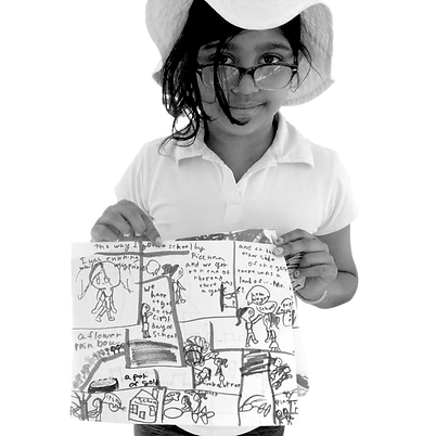 Kid Storytelling.png