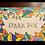 Thumbnail: SPARK Art Activity Box