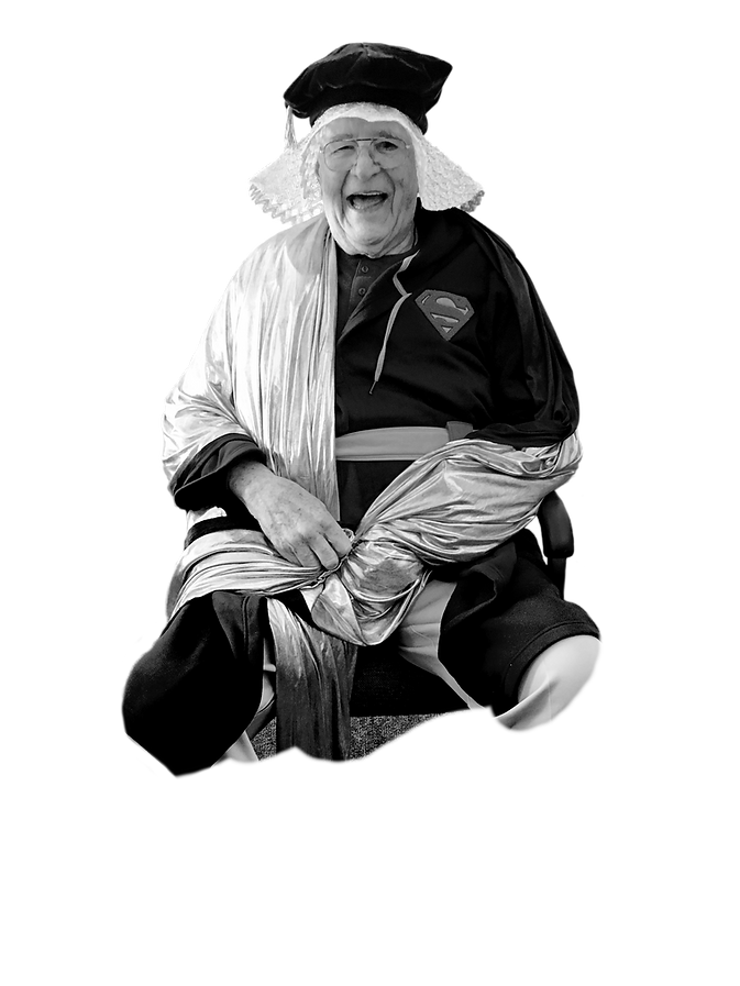 old guy laughing spft edges.png