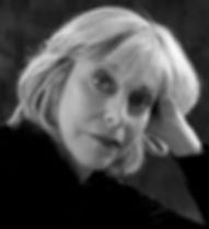 Carol Sage-Silverstein.jpg