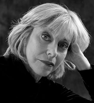 Carol Sage-Silverstein