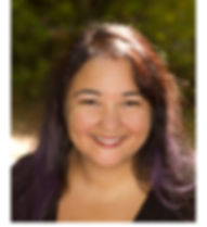 Headshot-RachelRene-highres.jpg