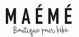 logo_maemeNB.jpg