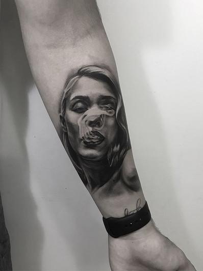 Tattoo do _francovtr.jpg