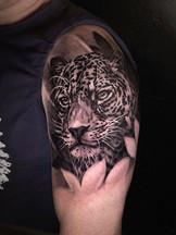 tattoo san diego california