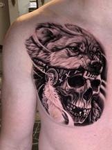 Tattoo of _kyle_figgs07 I really enjoyed