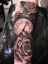 First part of Robert's tattoo.jpg