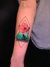 Satisfaction make this tattoo _madeline.