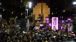 PICI JAZZ Festival 2017/2018