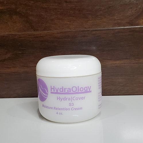 Hydraology Retain Moisture Cream