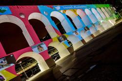 Twitter - 07 Ago - Arcos da Lapa (Photog
