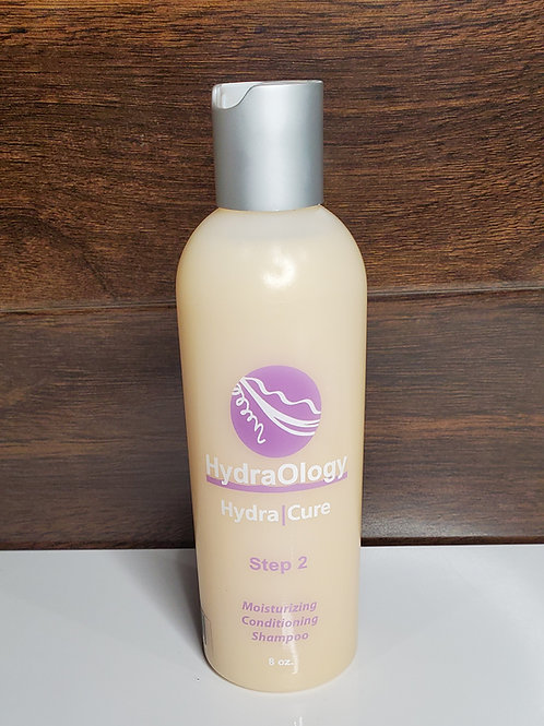 Hydraology Shampoo