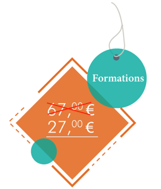 Pricing-Label.png