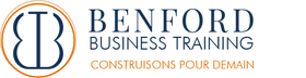 Logo Benford v4.5-Benford Construisons p