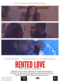 Rented Love Pic.jpg