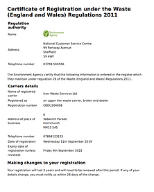 waste licence.png