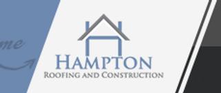 HAMPTON ROOFING.png