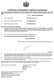 Public Liability Form.png