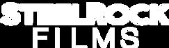 Steel Rock Films Logo