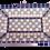 Thumbnail: Farm house tray kit (mosaic)