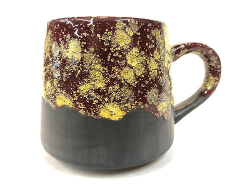Sailors delight specialty glaze mug kit
