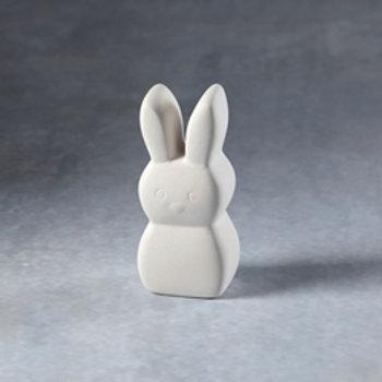 Peeps bunny
