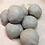 Thumbnail: Clay for handbuilding