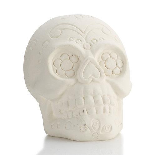 Sugar skull pty