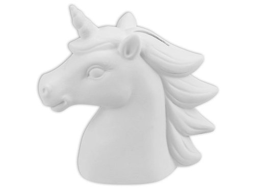 Small Unicorn bank