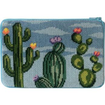 Cactus large case