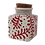 Thumbnail: Cork top canister