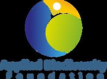 Logo Applied Biodiversiti Foundation.png