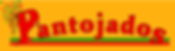 LogoPantojados_Imagen.png
