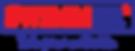 Logos-Swimmer-210.png