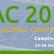 """ABF en la organización de la Conferencia Latinoamericana: """"Ecosystem Services Partnership"""" ESP"""