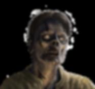 Zombie détouré.png