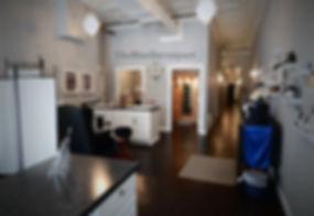 Rhinelander Northwoods Wisconsin Massage, Salon and Spa