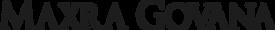 mo_web_logo.png