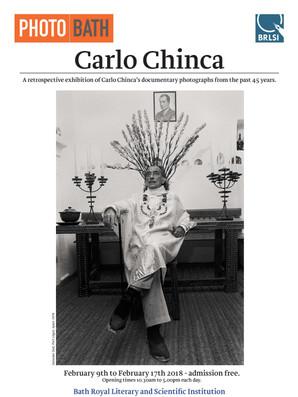 Chinca-Flyer_Page_1.jpg